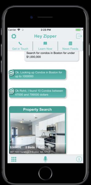 PropertySearchFullPhone