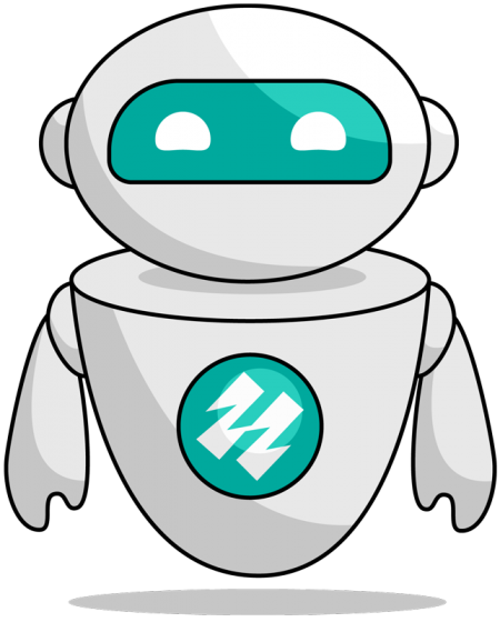 Robot-small