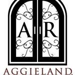 Aggieland Realtors