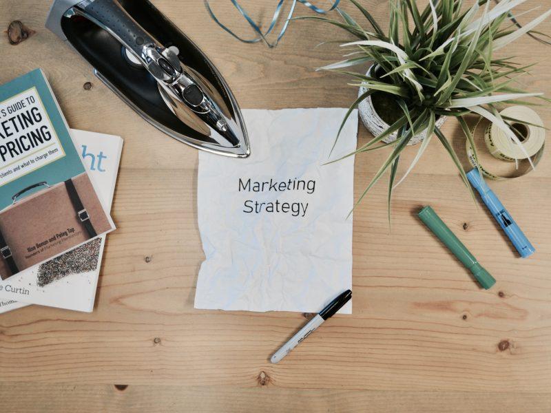 ZipperAgent marketing ideas