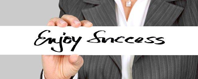 Success with ZipperAgent